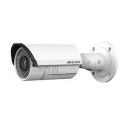 Camera IP Bullet - DS-2CD2620F-IZ - HIKVISION