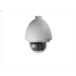 Câmera Speed Dome - DS-2DE4220-AE - HIKVISION