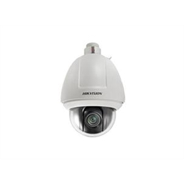 Câmera Speed Dome - DS-2AE5230T-A - HIKVISION
