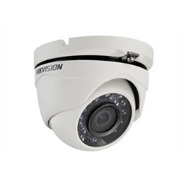 Camera Dome TURBO HD - DS-2CE56F1T-ITM - HIKVISION