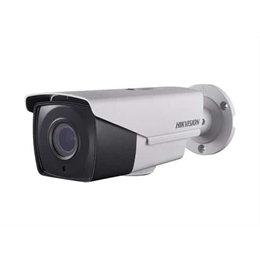 Camera Bullet TURBO HD - DS-2CE16F7T-(A)IT3Z - HIKVISION