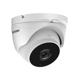 Camera Dome TURBO HD - DS-2CE56F7T-IT3Z - HIKVISION