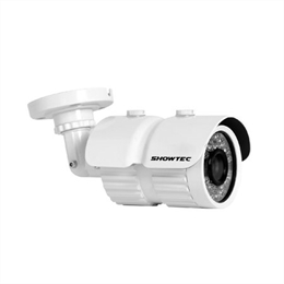 Camera Bullet AHD - SW385 - IR CUT SHOWTEC