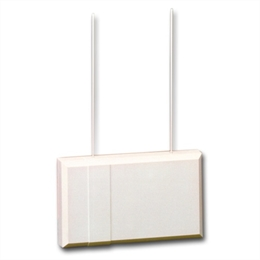 Receptor High, Ilimitado 5881ENH - Honeywell