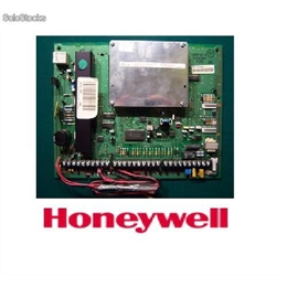 Placa Central de Alarme Vista 50P - Honeywell (Revisada)