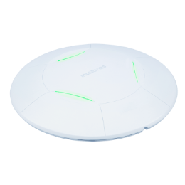 Access Point Corporativo - AP 360 - Intelbras