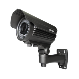 Camera Bullet Varifocal - GS0043 - GIGA