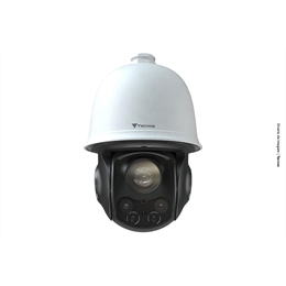 Câmera Speed Dome IP - TW-ISP300IR - TECVOZ