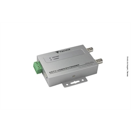 Video Balun Ativo - UTP101AR-U - TECVOZ