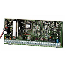 Placa Central de Alarme Vista 20P (Avulsa) - Honeywell