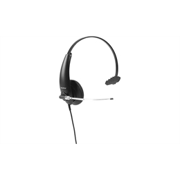 Headset - THS 50 - Intelbras