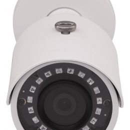 Camera Dome 4M - VHD 3430 B G4 - Intelbras